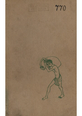 Kulí  (odkaz v elektronickém katalogu)