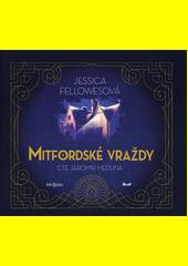 Mitfordské vraždy  (odkaz v elektronickém katalogu)