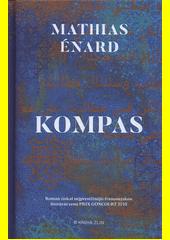 Kompas  (odkaz v elektronickém katalogu)