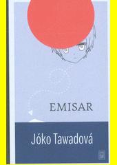 Emisar  (odkaz v elektronickém katalogu)