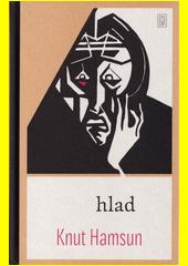Hlad  (odkaz v elektronickém katalogu)