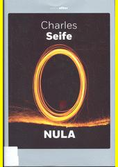 Nula : životopis jedné nebezpečné myšlenky  (odkaz v elektronickém katalogu)