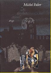 Sto devětadevadesát schodů  (odkaz v elektronickém katalogu)