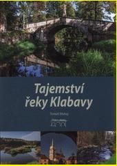Tajemství řeky Klabavy  (odkaz v elektronickém katalogu)
