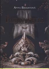 ISBN: 9788075448996
