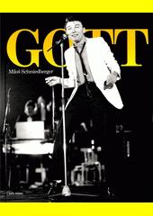 Gott  (odkaz v elektronickém katalogu)