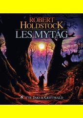 Les mytág  (odkaz v elektronickém katalogu)