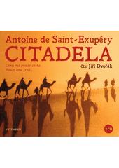 Citadela  (odkaz v elektronickém katalogu)