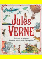 Jules Verne  (odkaz v elektronickém katalogu)