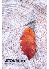 Letokruhy  (odkaz v elektronickém katalogu)