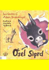 Osel Siprd  (odkaz v elektronickém katalogu)