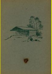 Srub Radosti : román pro chlapce  (odkaz v elektronickém katalogu)