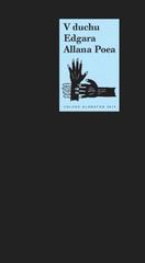 V duchu Edgara Allana Poea : antologie polské fantastiky hororu  (odkaz v elektronickém katalogu)