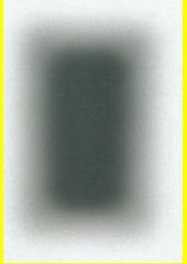 Jan Šépka - inspirace  (odkaz v elektronickém katalogu)