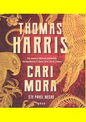 Cari Mora  (odkaz v elektronickém katalogu)