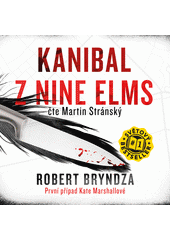 Kanibal z Nine Elms (odkaz v elektronickém katalogu)