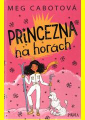 Princezna na horách  (odkaz v elektronickém katalogu)