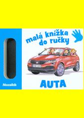 Auta  (odkaz v elektronickém katalogu)