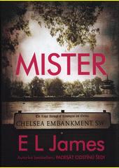 Mister  (odkaz v elektronickém katalogu)