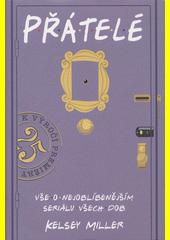 ISBN: 9788075855749