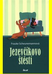 Jezevčíkovo štěstí  (odkaz v elektronickém katalogu)