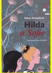 Hilda a Sofie  (odkaz v elektronickém katalogu)
