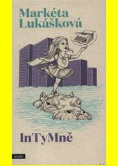 InTyMně  (odkaz v elektronickém katalogu)