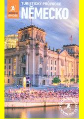 Německo  (odkaz v elektronickém katalogu)