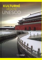 Kulturní dědictví UNESCO  (odkaz v elektronickém katalogu)
