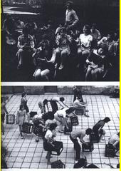 Dramatická výchova Soni Pavelkové  (odkaz v elektronickém katalogu)