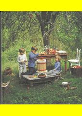 Dětem  (odkaz v elektronickém katalogu)
