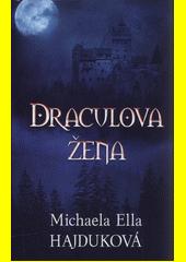 Draculova žena  (odkaz v elektronickém katalogu)