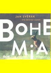 Bohemia  (odkaz v elektronickém katalogu)