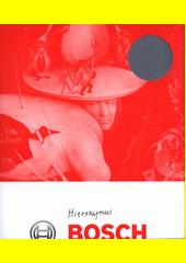 Hysterie umění  (odkaz v elektronickém katalogu)