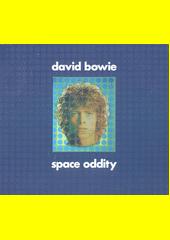 Space oddity (odkaz v elektronickém katalogu)