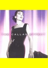 Callas effect (odkaz v elektronickém katalogu)