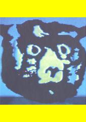 Monster (odkaz v elektronickém katalogu)