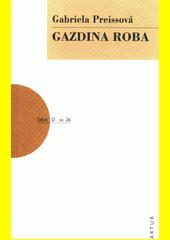 Gazdina roba  (odkaz v elektronickém katalogu)
