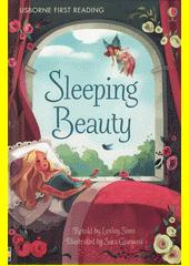 Sleeping Beauty  (odkaz v elektronickém katalogu)