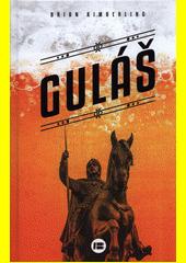 Guláš  (odkaz v elektronickém katalogu)
