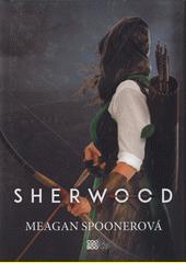 Sherwood  (odkaz v elektronickém katalogu)