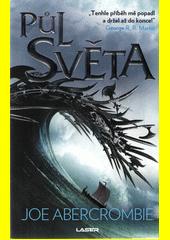 Půl světa: 2. díl cyklu Moře střepů  (odkaz v elektronickém katalogu)