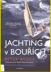 Jachting v bouřích  (odkaz v elektronickém katalogu)