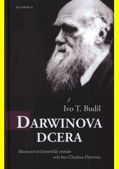 Darwinova dcera  (odkaz v elektronickém katalogu)