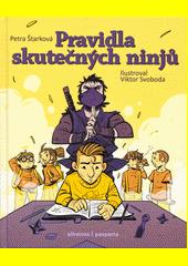 ISBN: 9788000056920