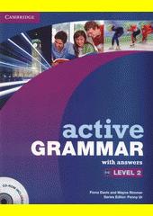 ISBN: 9780521175999