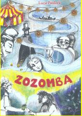 Zozomba  (odkaz v elektronickém katalogu)