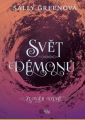 Svět démonů  (odkaz v elektronickém katalogu)