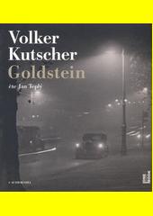 Goldstein  (odkaz v elektronickém katalogu)