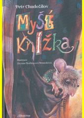 Myší knížka  (odkaz v elektronickém katalogu)